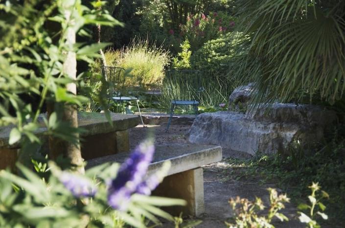 Garden Center in Mallorca - Garden Design