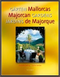 Jardines de Mallorca