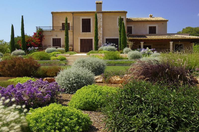 Landscaping-building-gardens-mallorca