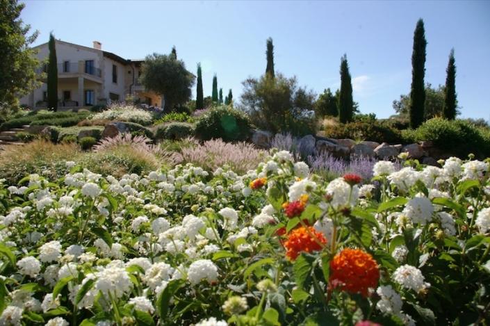 Project-garden-palma-mallorca