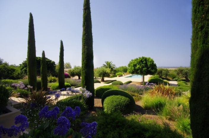 Project-gardens-landscaping-mallorca
