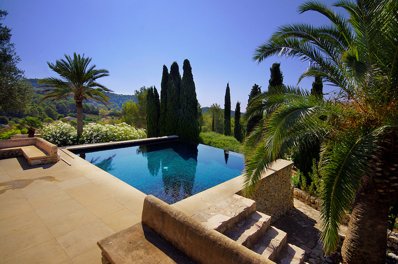 Projects-landscaping-mallorca